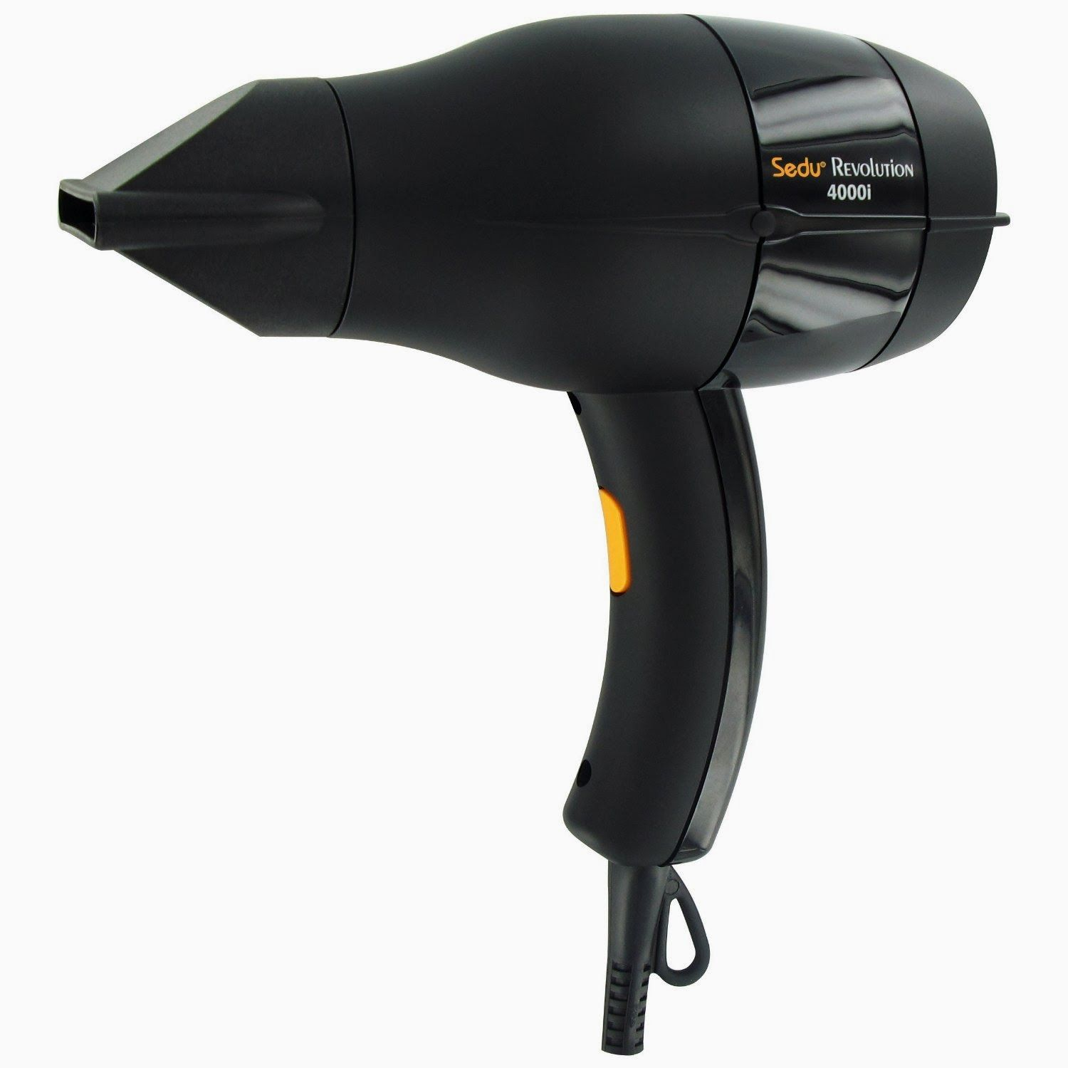 Top Best Hair Dryer For Curly Hair