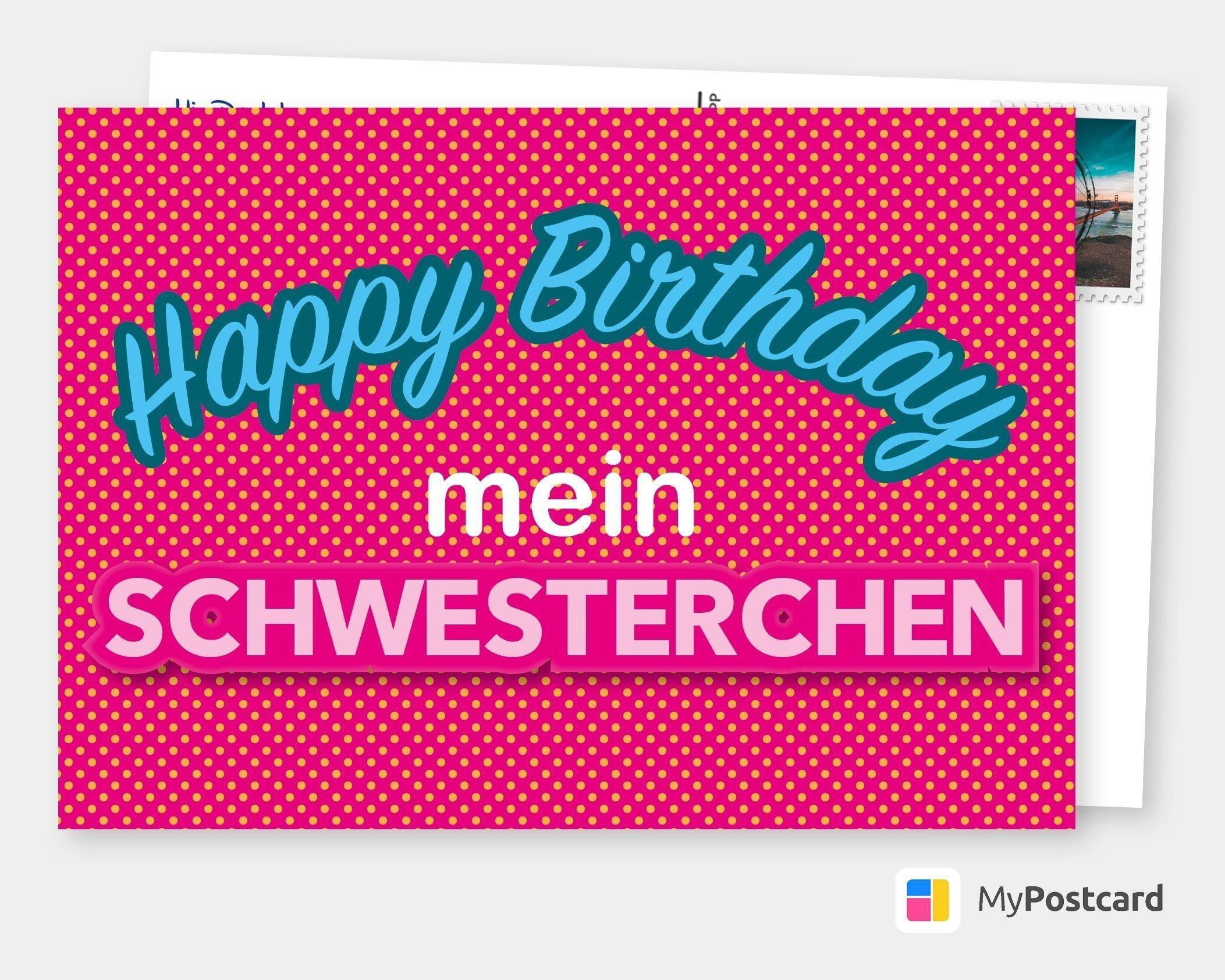 Geburtstagsgrusse Gluckwunsche Zu Ihrem Geburtstag Alles Gute