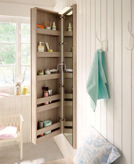 Bel Tall Mirror By Burgbad Wall Cabinets Bathrooms Remodel Bathroom Cupboards Zen Bathroom