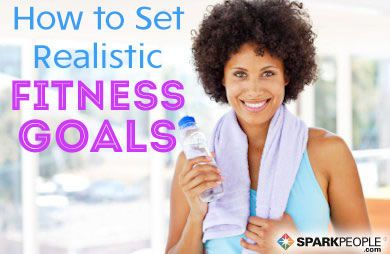 17 Best ideas about Health And Fitness Articles on Pinterest ...