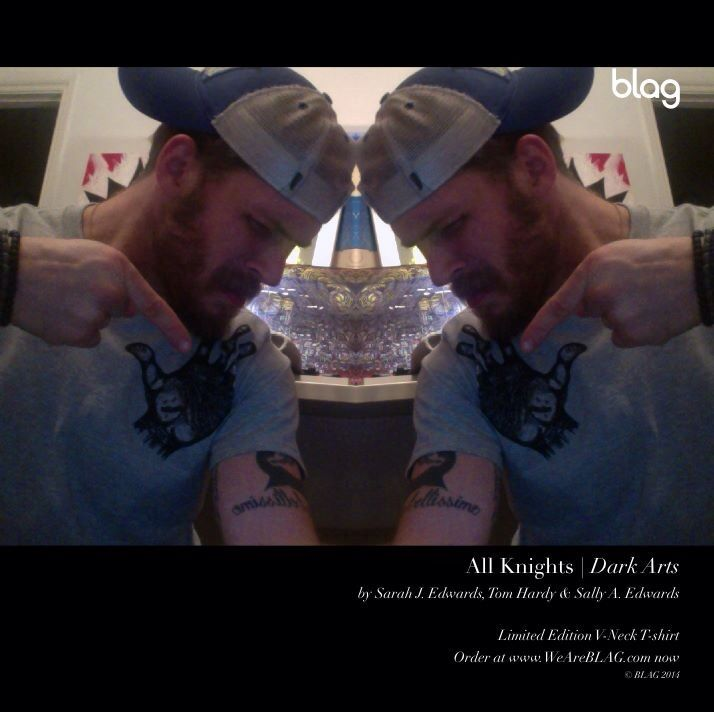The 25 Best Hardy Sandhu Ideas On Pinterest: Best 25+ Tom Hardy 2014 Ideas On Pinterest
