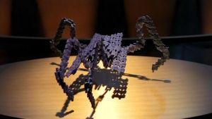Replicators - The Stargate Omnipedia