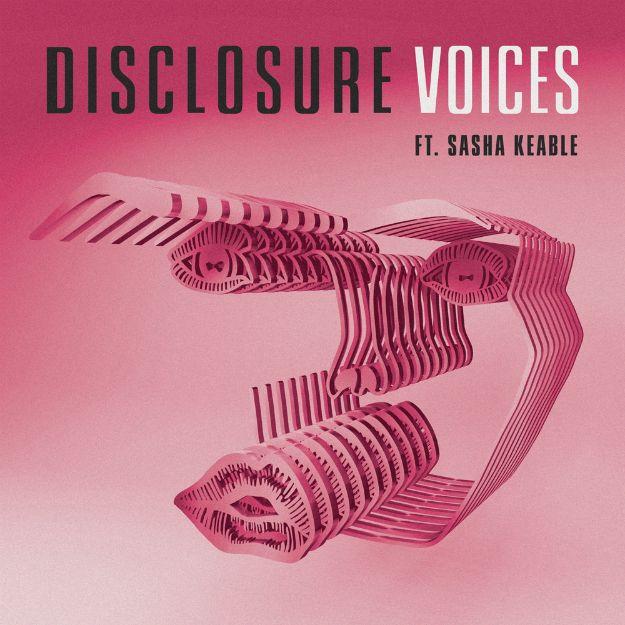 disclosure-voices.jpg 625×625 pixels