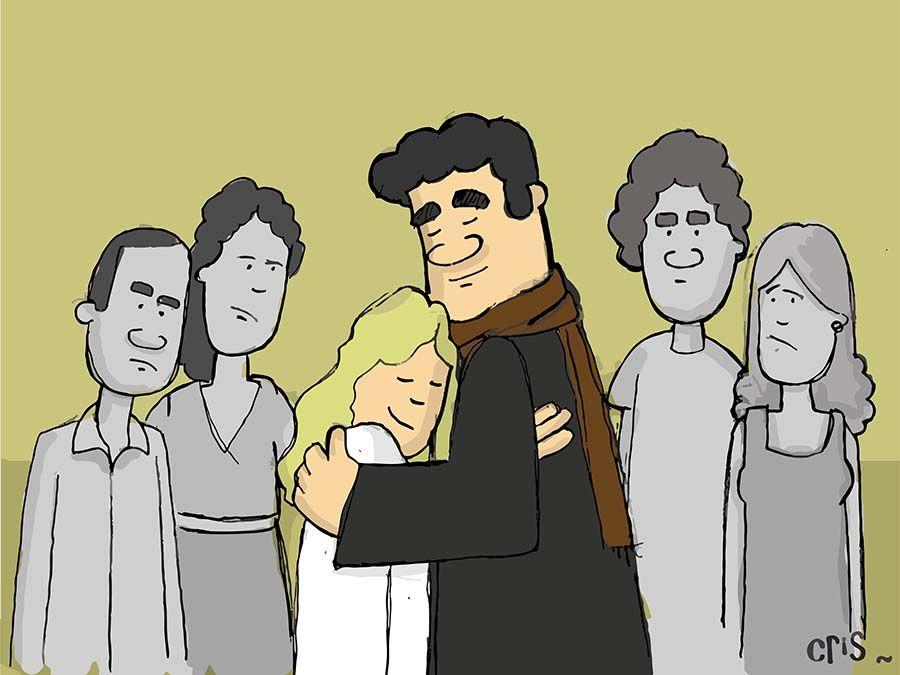 Matrimonio Catolico Infidelidad : Reconstruir el matrimonio gracias pinterest