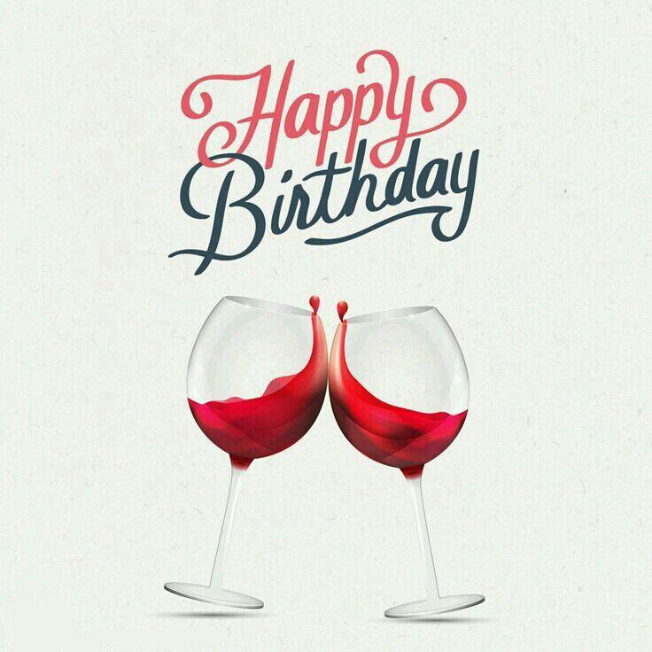 Happy Birthday Birthday Wishes Birthday Wishes Funny Happy