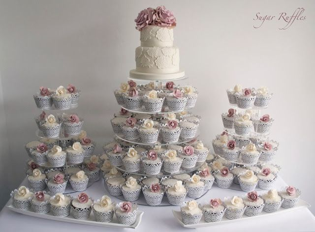 Possible Set Up Design For My Wedding Cake Table Show Ms Peggy