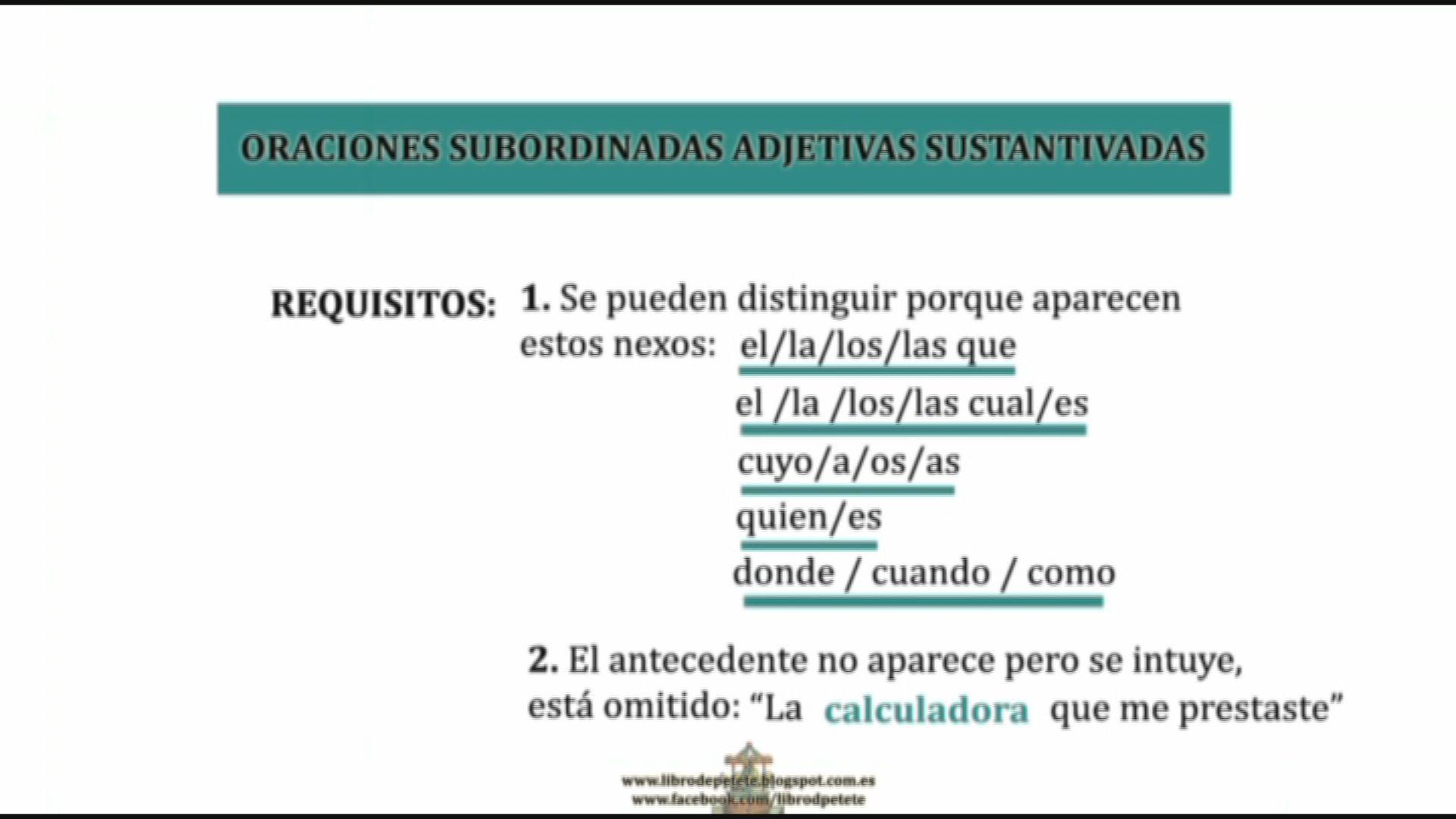 10 Ideas De Sintaxis Sintaxis Sintactico Gramática