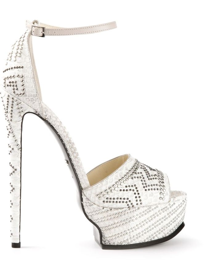 Roberto Cavalli Shoes |  $ BUY ➜ http://shoespost.com/roberto-cavalli-shoes/