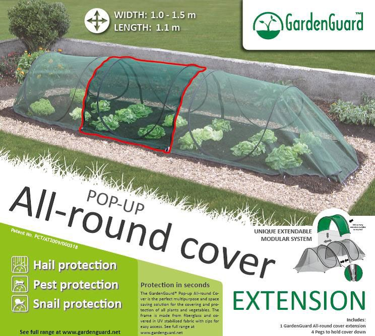 Hail Protection For Gardens Google Search Sub Urban