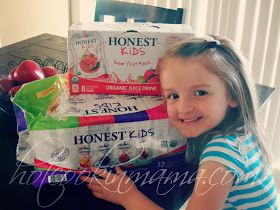 Packing a Lunch for a Child with Celiac's Disease | Gluten ...