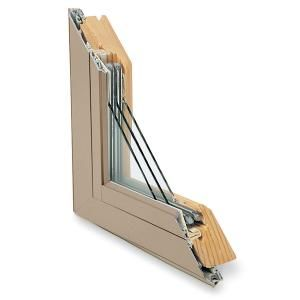 Are Triple Glazed Windows Worth The Extra Cost Energy Efficient Triple Pane Windows Are Quieter And Vinyl Replacement Windows Triple Pane Windows Window Cost