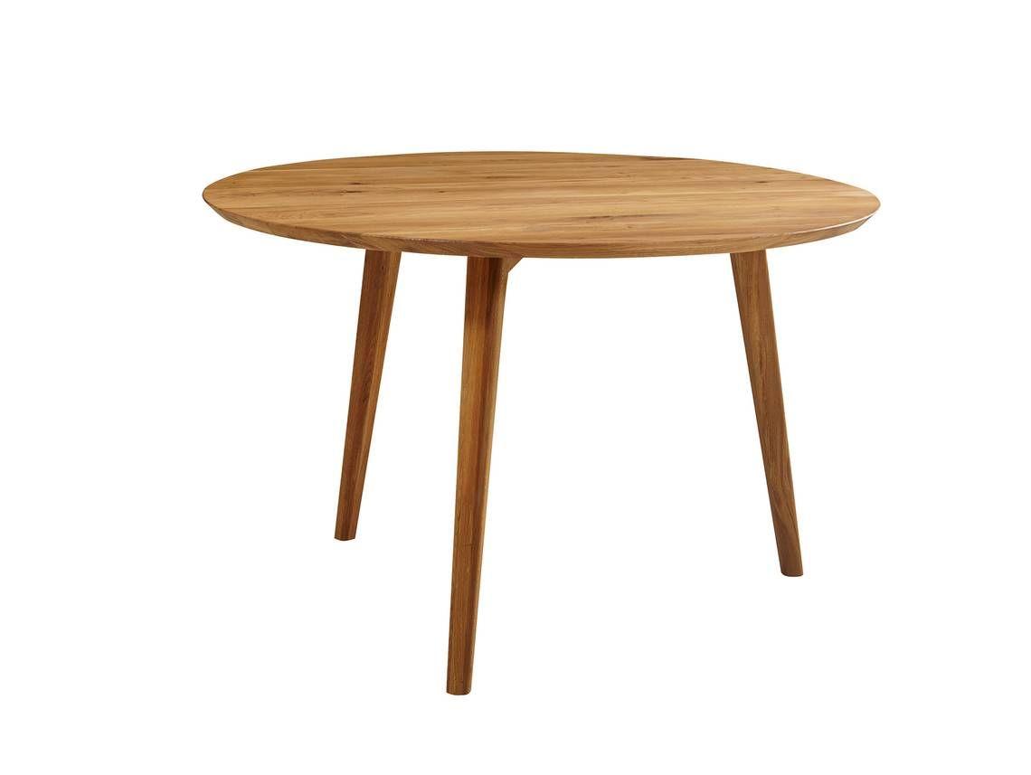 14++ Tischplatte rund 120 cm 2021 ideen