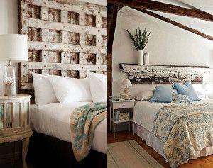 50 Schlafzimmer Ideen Fur Bett Kopfteil Selber Machen Mobel