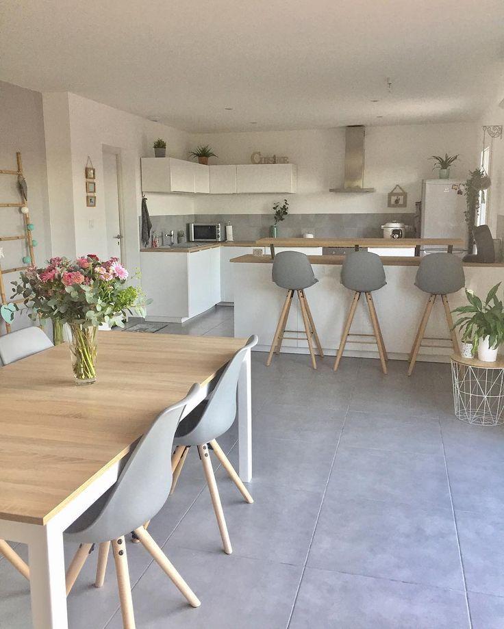 Photo of Wohnzimmer Innendekoration – Dekoration #Dekoration #Dekoration – #Dekoration #Innendekoration #kitchen