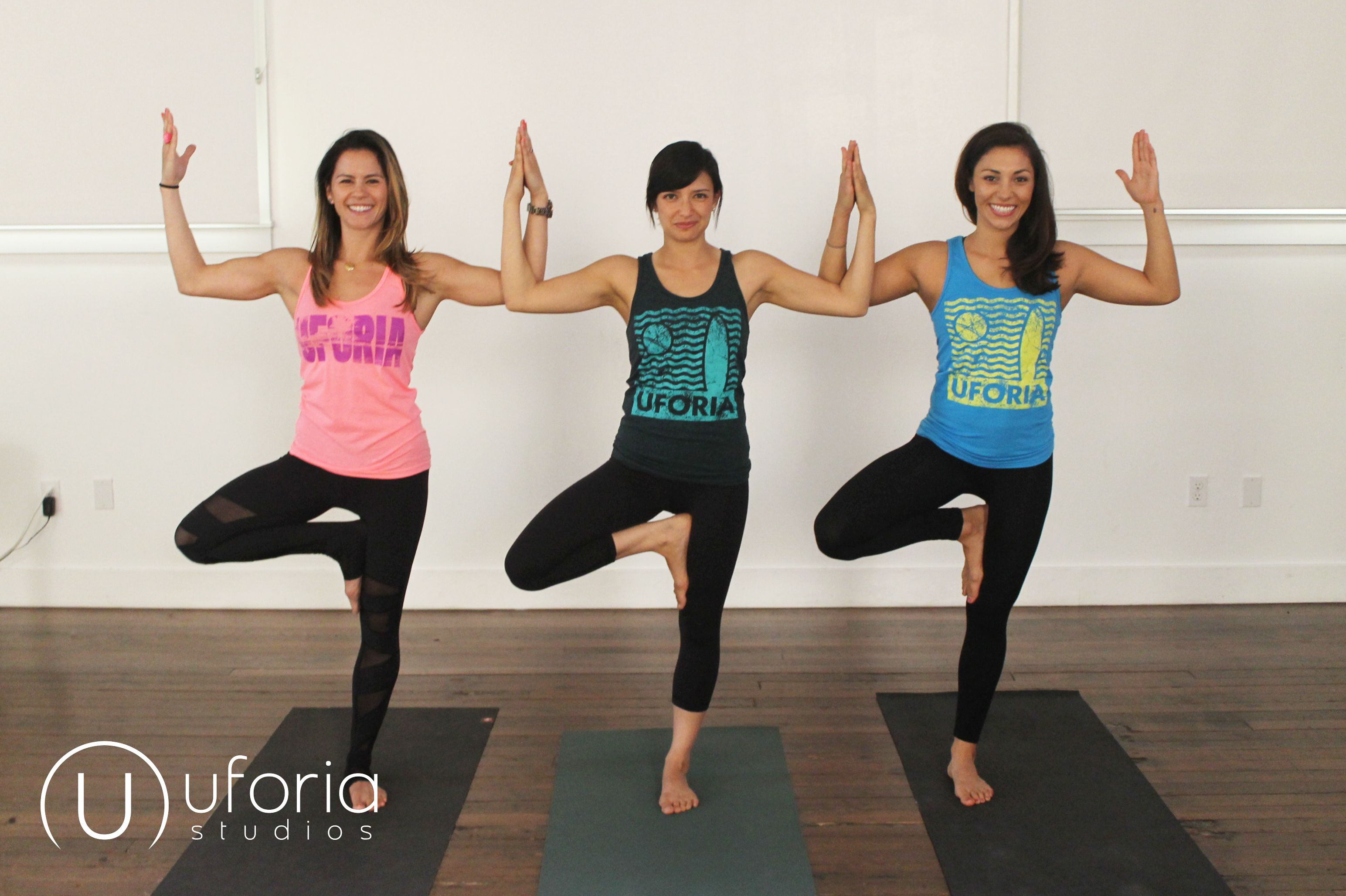 37 Awesome Easy Three Person Yoga Poses In 2021 Group Yoga Poses 3 Person Yoga Poses Three Person Yoga Poses