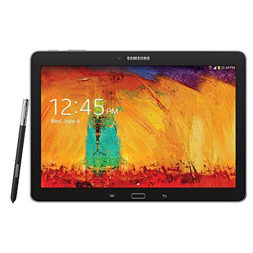 Samsung Galaxy Note 10 1 2014 Edition 4g Lte Tablet Black 10 1 Inch 32gb T Mobile 2015 Amazon Top Rated Mobi Samsung Galaxy Note Galaxy Note 10 Galaxy Note