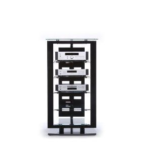 http://www.amazon.com/exec/obidos/ASIN/B002BWQL6C/pinsite-20 BDI Icon 9422, 6-Shelf AV Tower, Gloss Black Best Price Free Shipping !!! OnLy 859$