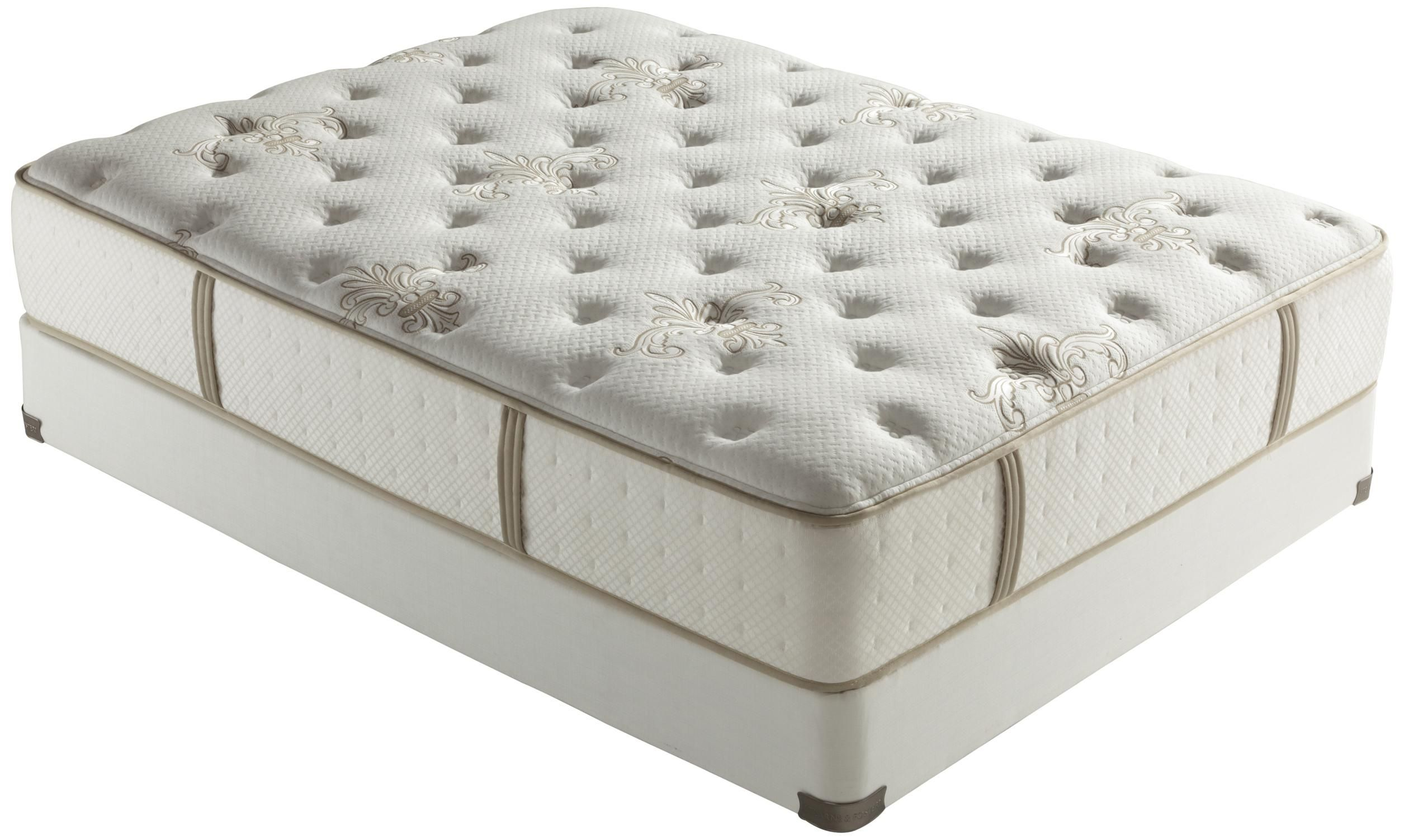 mattress clarity blog and review loom matters reviews leaf