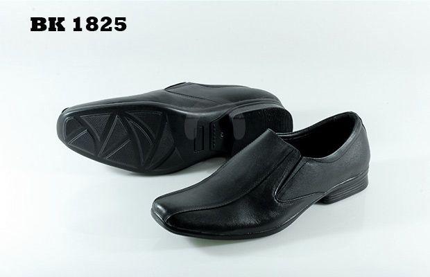 Sepatu Pantofel Pria Dan Wanita Untuk Kantoran Atau Acara Resmi