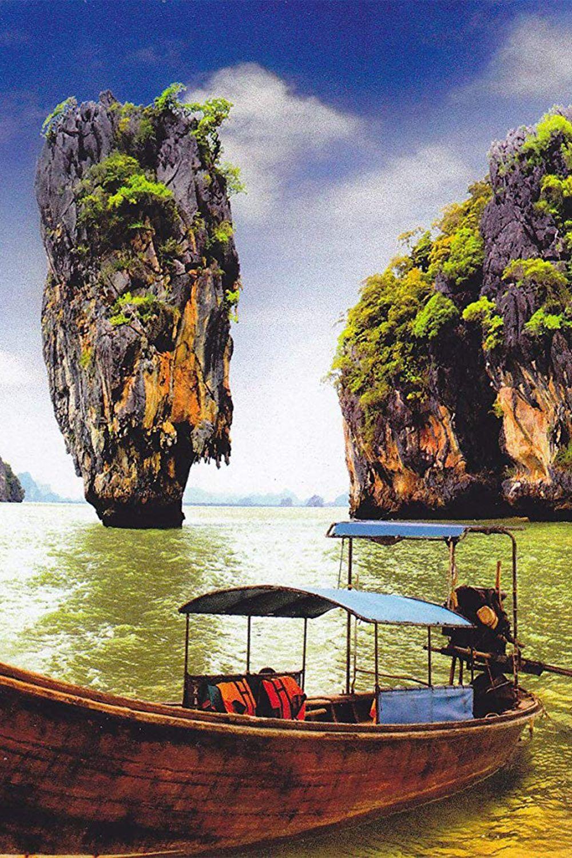 Pin On Explore Thailand