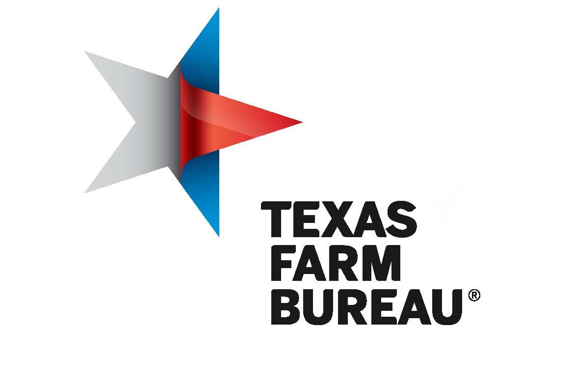 Ever Wondered What Farm Bureau Is Check Out The Details Here And