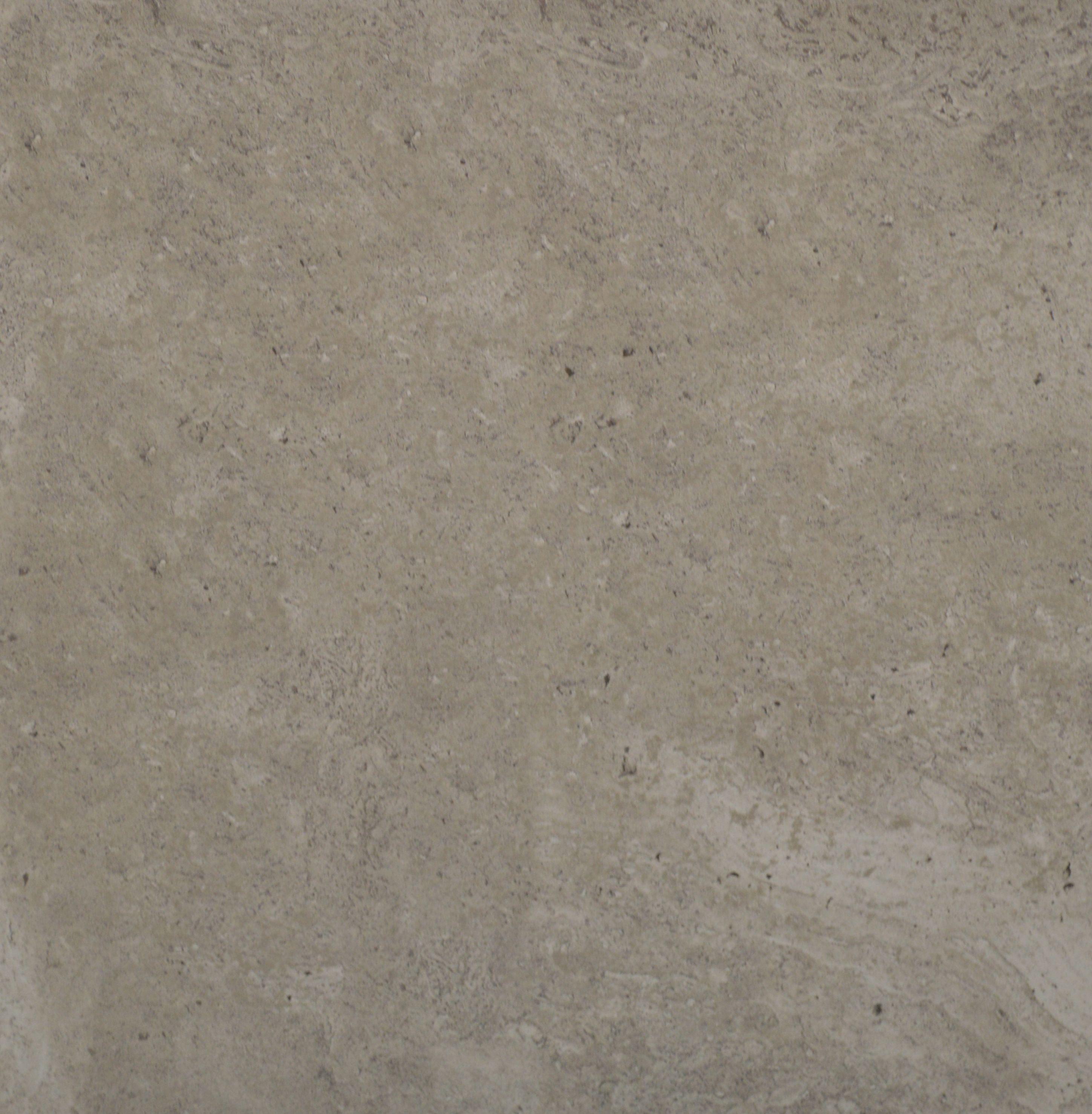Best Verzonne Luna Grey 3X13 Or 13X13 Level 3 Bath Tiles 640 x 480