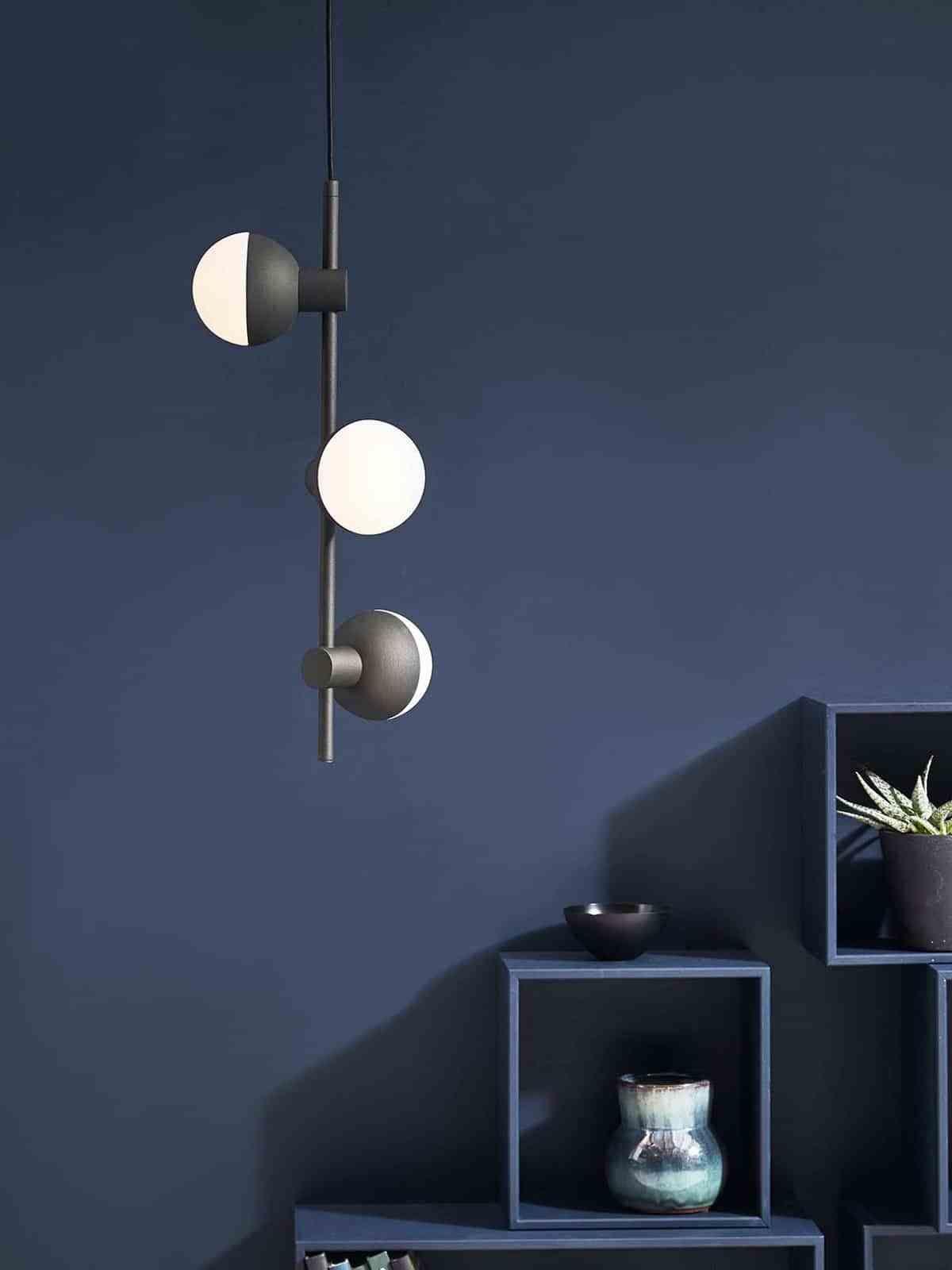 Atemberaubend Pleasurable Design Ideas Lampen Berlin Galerie ...