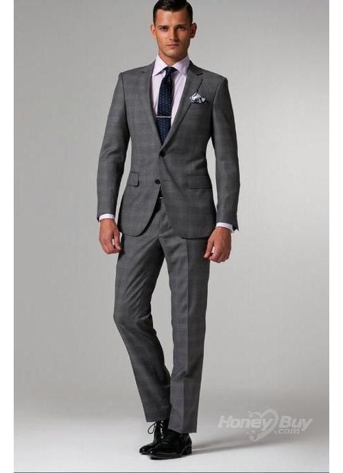 Buy Mens Weddings Suits online | HoneyBuy.com - page 1 | Suit's ...