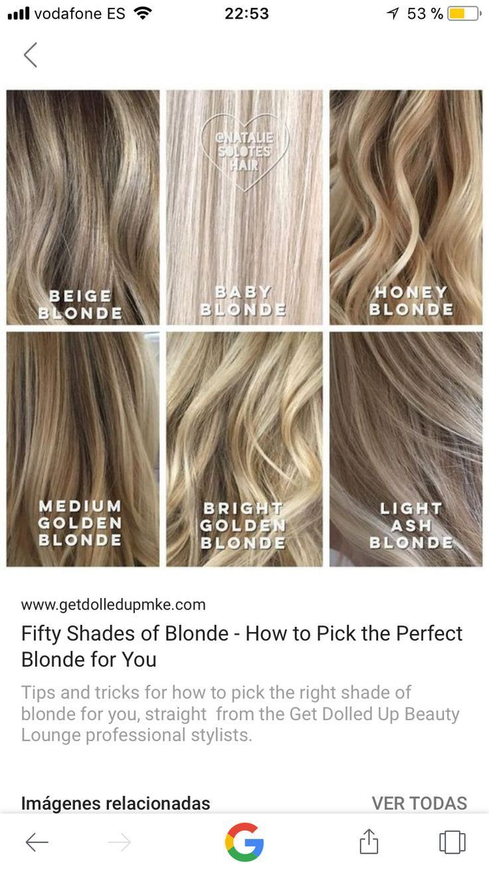 Beige Blonde Beige Blonde Beige Blonde Hair Blonde Hair With Highlights Hair Color Formulas