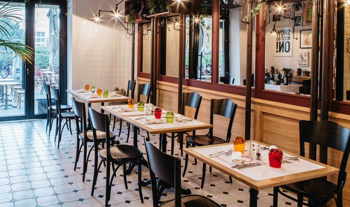Najbolji Restorani U Zagrebu Home Decor Decor Table Settings