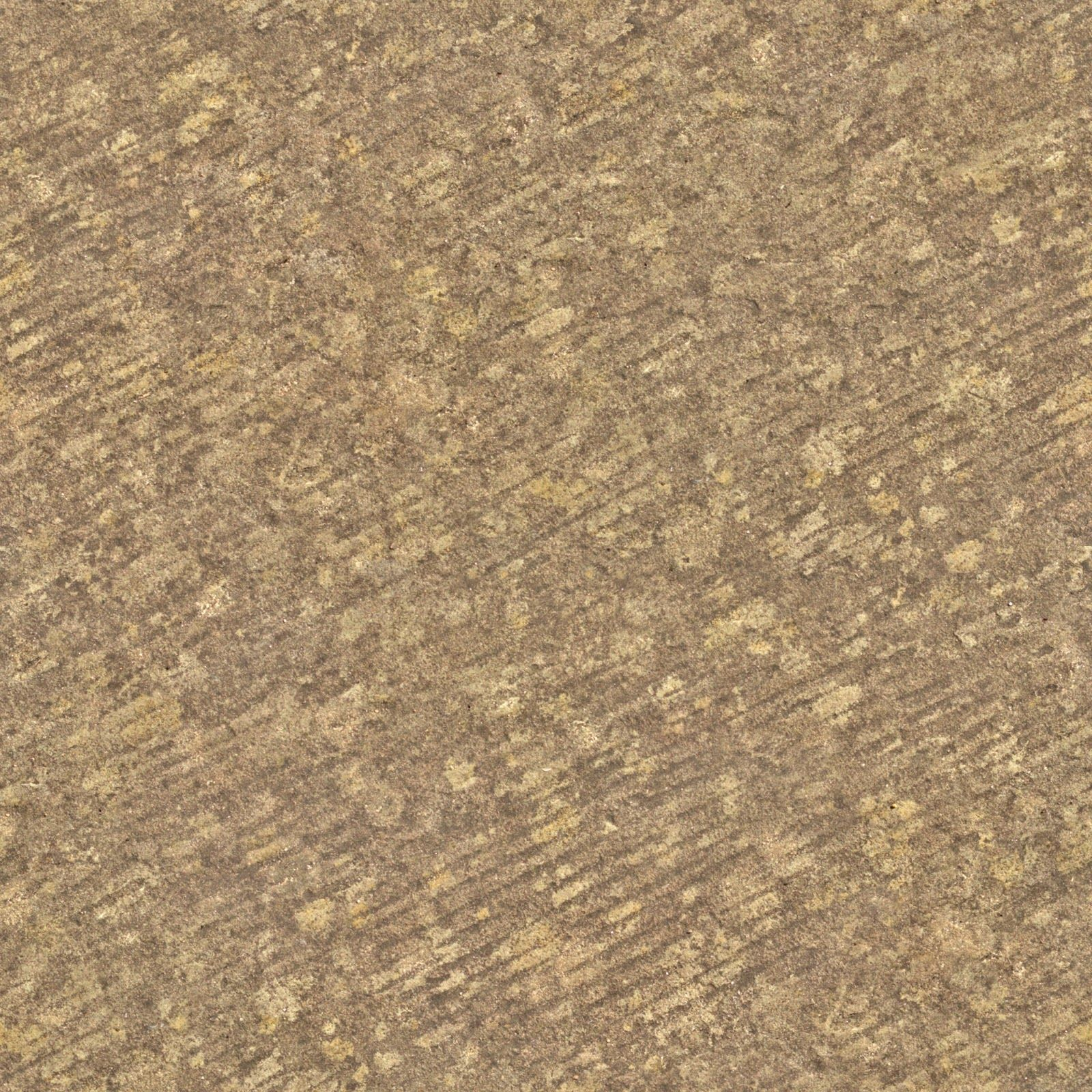 Stone 1 rock cave mountain brown seamless texture 2048x2048