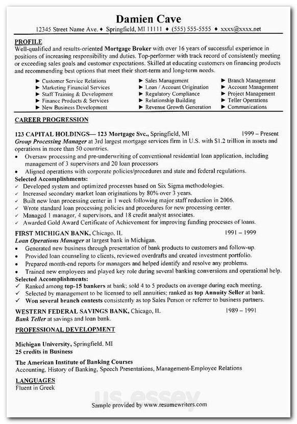 Example Of College Application Letter Opinion Writing Paper General College Applic Professional Resume Writing Service Resume Writing Services Resume Writing