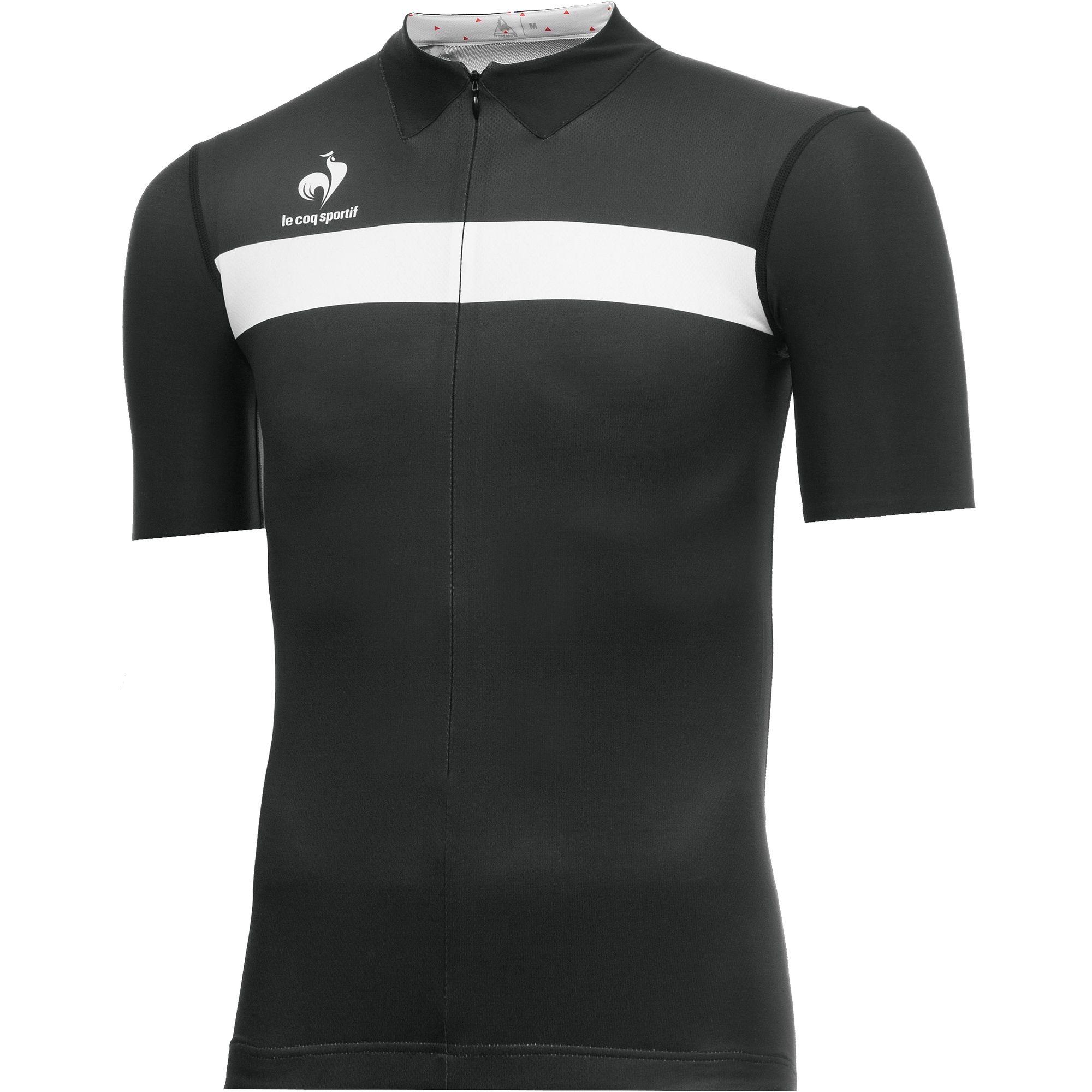 10ad98039 Arac Jersey - le coq sportif
