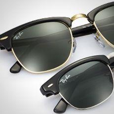 sunglasses ray ban  sunglasses ray ban