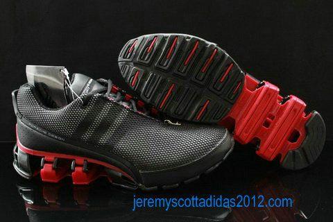 adidas porsche design sport rimbalzo s p'5000 scarpette nere del 2012