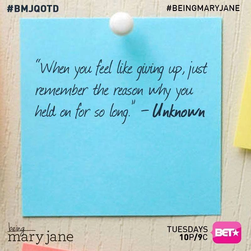#beingmaryjane #postit #quotes #lifestyle #wayofliving #wayofbeing #365motsbocalidees