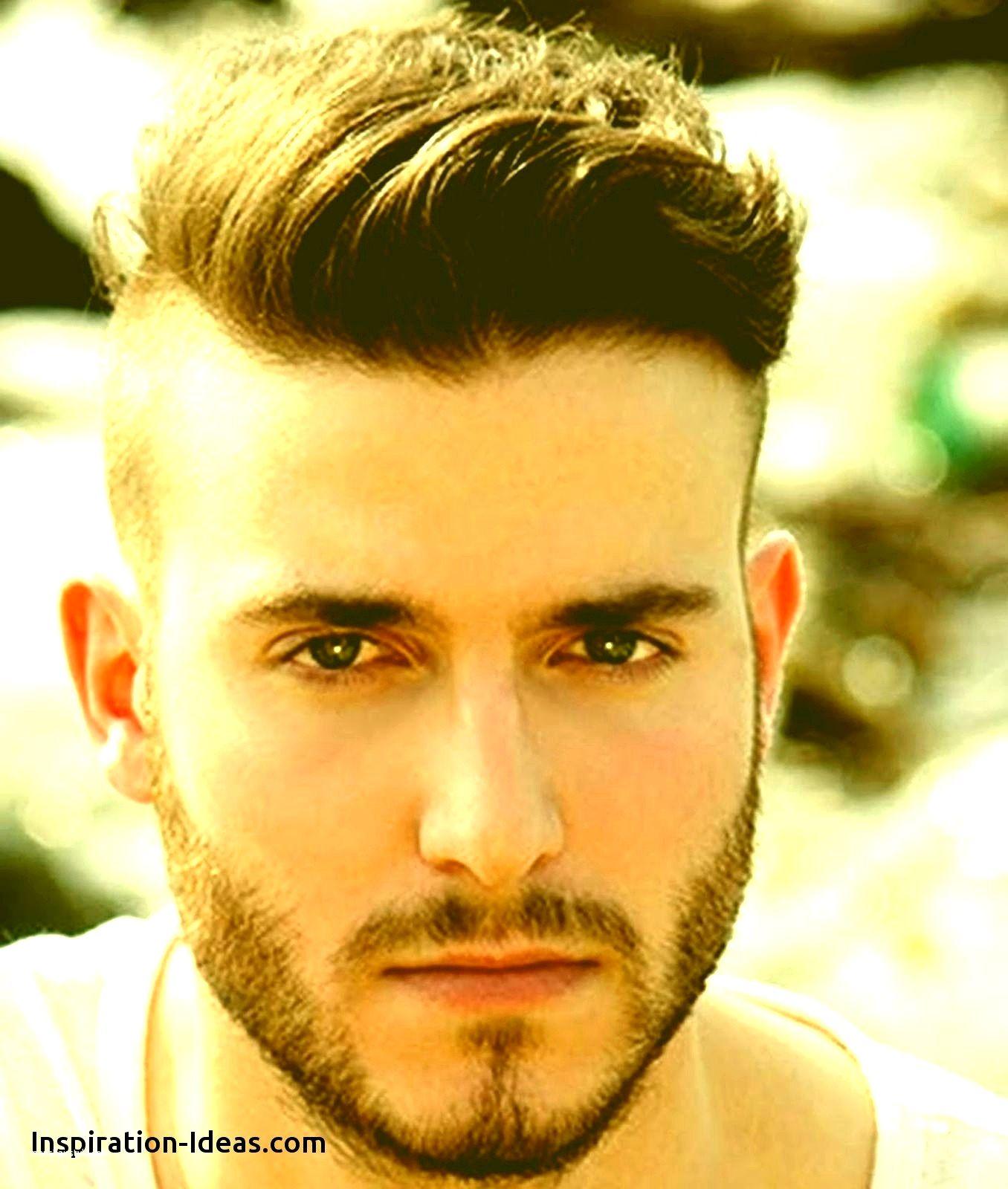 Miraculous Hairstyles Wavy Hairstyles Men Amazing 22 Luxury What What Schematic Wiring Diagrams Amerangerunnerswayorg