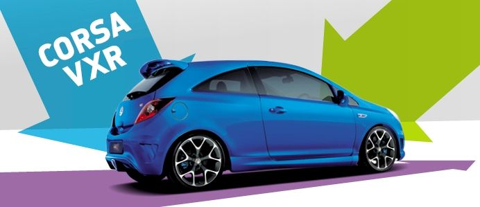 Corsa Vxr Offer From 221 Per Month Car Vehicles Toys
