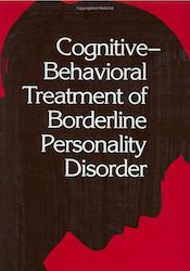 CBT for BPD | Therapy: Personality Disorders-Cluster B