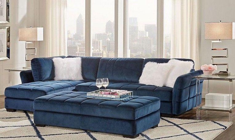 44 Beautiful Sofa Set Designs Ideas For Small Living Room Living Room Sectional Living Room Sets Furniture Furniture