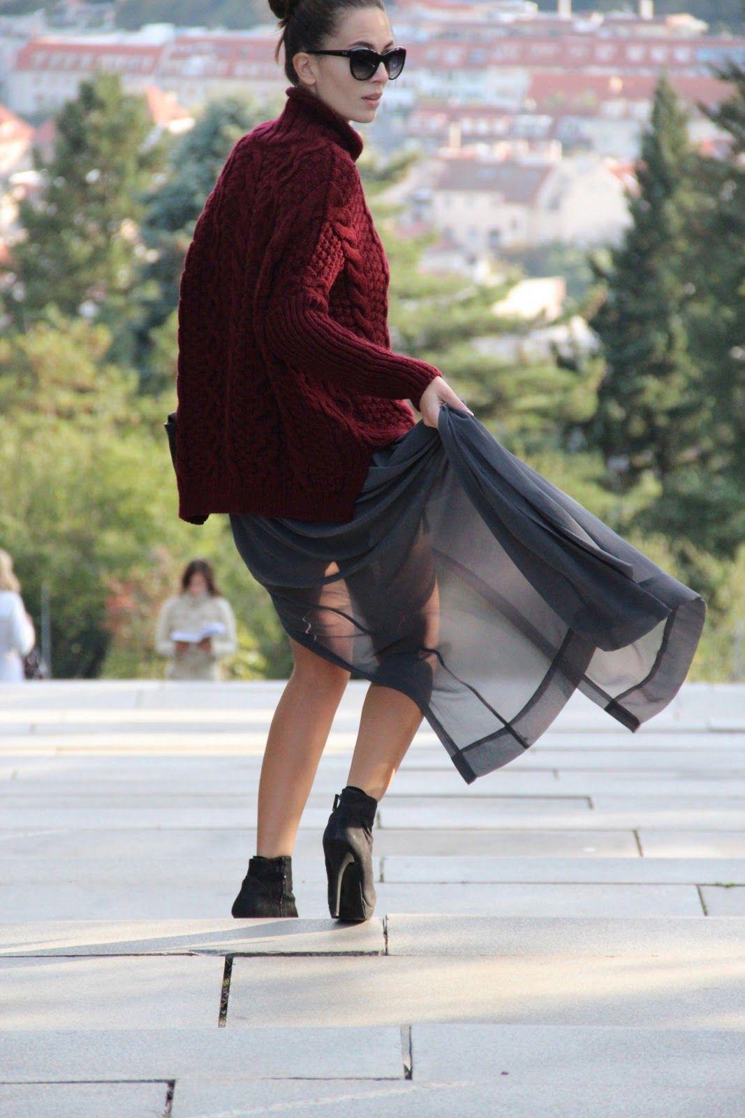 http://missiviblog.blogspot.com/2011/12/compre-burgundy-esta-aqui-buy-it.html