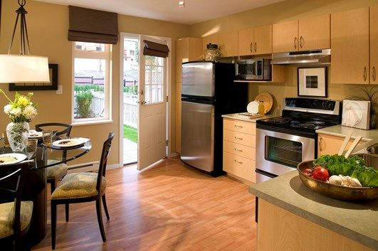 How To Upgrade Your Kitchen Without Spending A Fortune  Kitchens Stunning Kitchen Remodel Cost Estimator Design Decoration