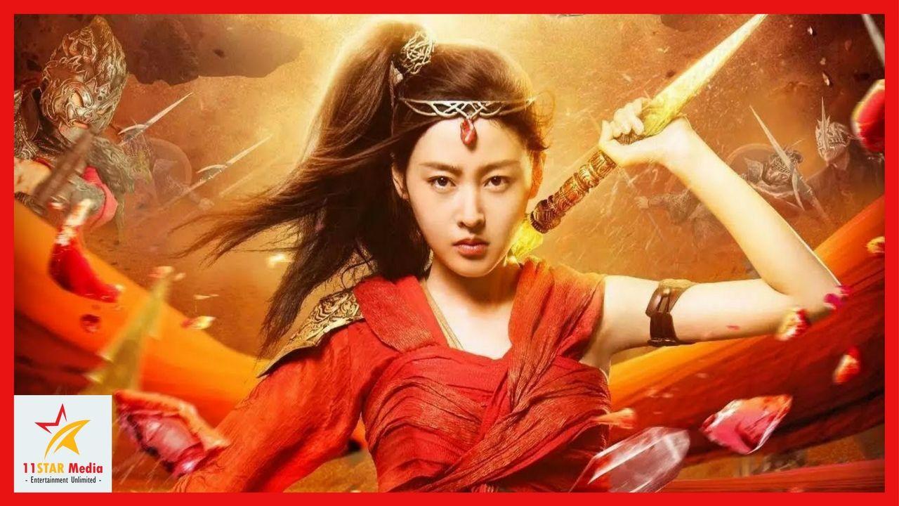 Hot Chinese Martial Arts Movies 2018 Top Action Movies 2018 Full Length English Subtitles Hd