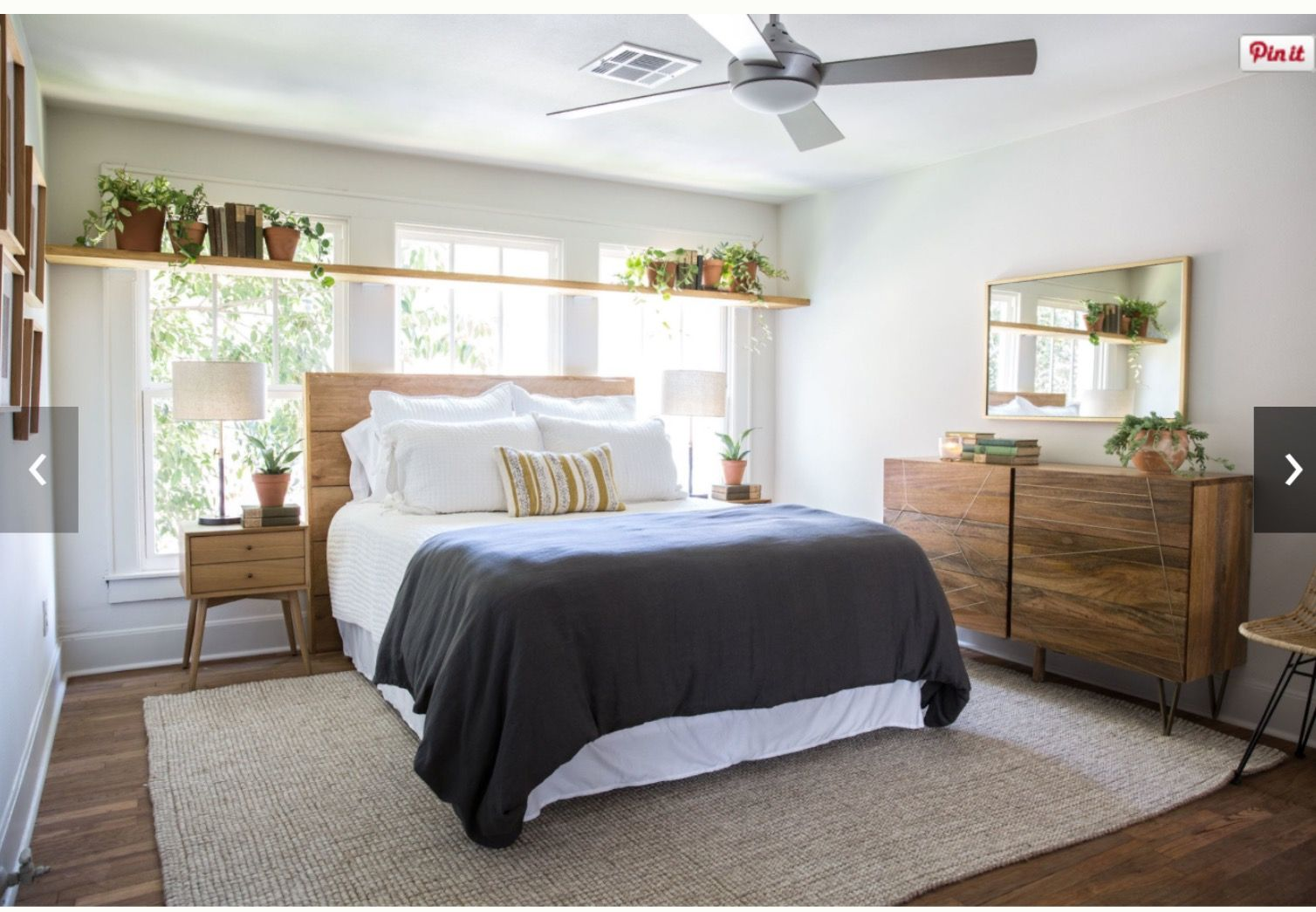 Master bedroom addition  Pin by Amanda Hayes on Bedroom  Pinterest  Master bedroom