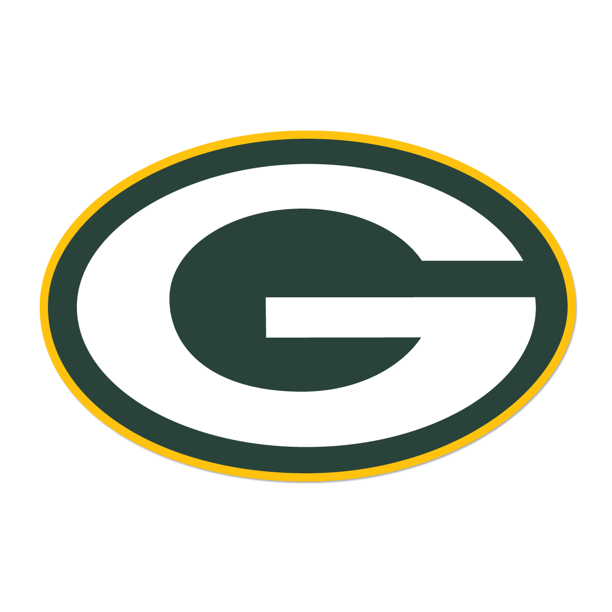 American Grand Is Proudly A Home Of Green Bay Fans We Ll Be Cheering Them On Tonight From Neenah And Ka Green Bay Packers Game Green Bay Packers Nfl Green Bay