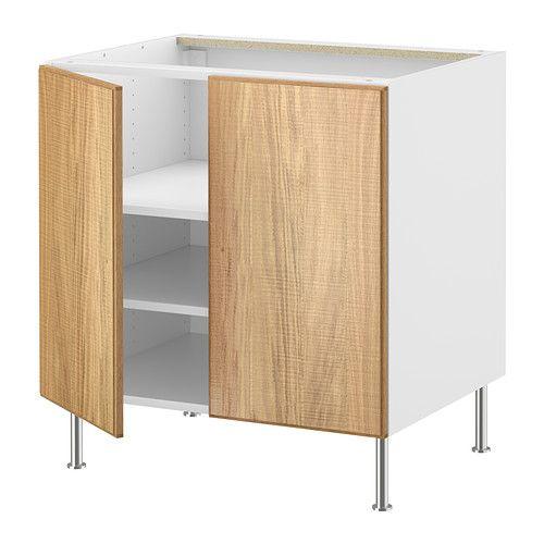 Meuble Faktum Ikea. Latest Meuble Haut De Cuisine Ikea Meuble ...