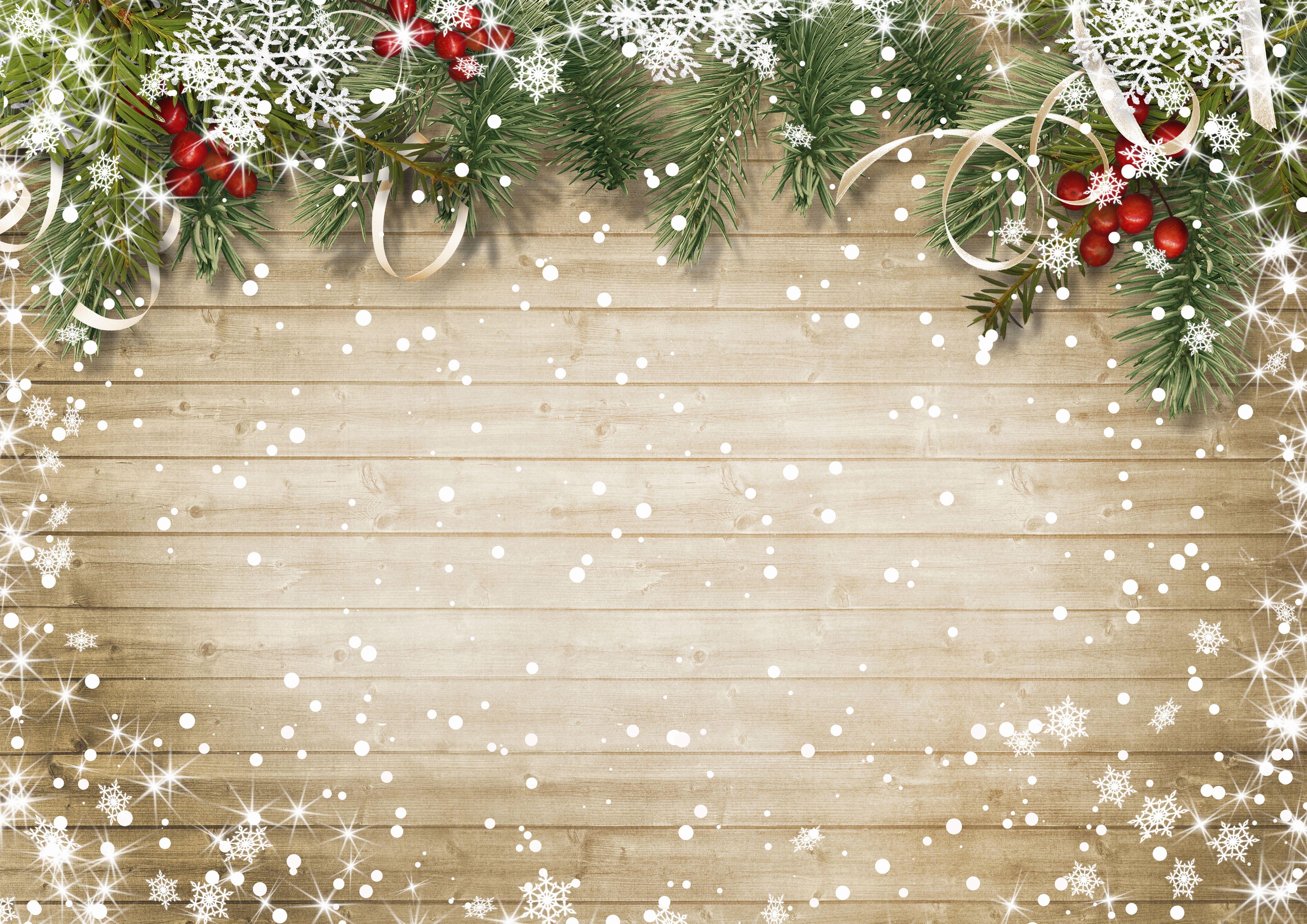 Best Wallpaper Christmas Wood - d2ef1e65b09eb80772f3ec01d3795810  You Should Have_486535 .jpg