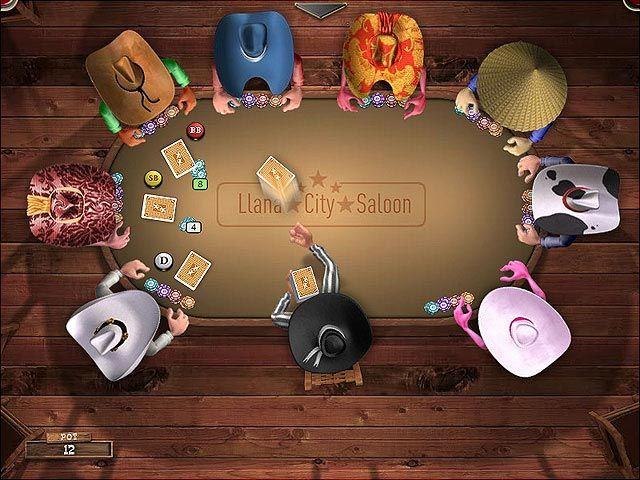poker x minijuegos y juegos diarios de pker