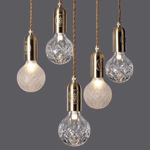 Crystal Pendant Lighting, Ceiling Mount Bathroom Light Fixtures