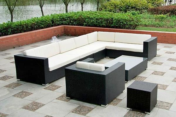 patio wilson exterior gravel and grout bar contemporary with manufacturer fisher outdoor furniture traditional